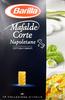 Mafalde Corte - Produit