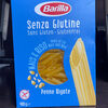Penne Rigate, Senza Glutine, Glutenfrei - Product