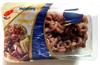 Crevettes grises cuites et décortiquées - Product