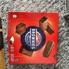 Brownie  chocolat - Prodotto