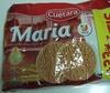 Maria - Producte