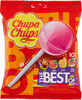 The best of lollipops - Product