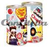The Best Of Chupa Chups - Produit