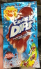 Crazy Dips Cola Flavour - Product