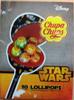 Sucettes Mini Mega Star Wars - Produit