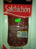 salchichón cular extra - Product