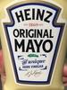 Original Mayo - Product