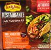 Restaurante Soft Taco Dinner Kit - Prodotto