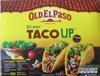 Kit pour Taco Up - Product