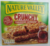 Crunchy Kanadischer Ahornsirup - Product