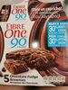 Fibre One 90 calorie - Producte