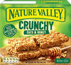 Nature valley crunchy - Product