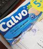 Tonyina Cla Calvo Ol. girasol 5+1 - Product