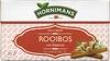 Rooibos con especias - Producto