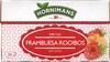 Infusión frutal frambuesa rooibos - Producto