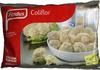 """Coliflor troceada congelada """"Findus"""" - Product"""