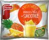 Mango y piña congelados - Producte