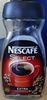 Nescafe select extra - Product
