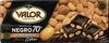 Chocolate negro 70% con almendras enteras - Product
