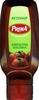 Ketchup de agricultura ecológica - Product