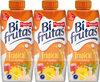 Bifrutas Tropical - Producto