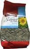 Semillas de girasol con cáscara tostadas aguasal - Product