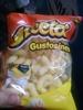 Cheetos - Gustosines - Product