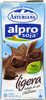 Soja ligera sabor chocolate - Product