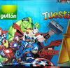 Gullón Tuestis Angry Birds - Product
