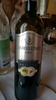 Vino rojo reserva murviedro - Produit