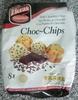Choc-Chips - Produto