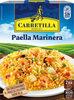 Paella marinera sin gluten - Producto