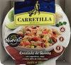 Ensalada de quinoa - Producte