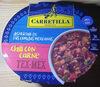 Chili con carne Tex-Mex - Product