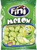 Melon Bubble Gum - Product