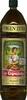 Aceite de oliva virgen extra botella 1 l - Producto
