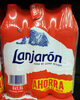 Agua mineral pack x 6 ahorro - Produit