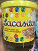 Crema de cacao - Prodotto
