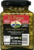 Alcaparras - Produit
