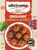 Albóndigas con tomate - Product