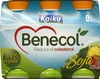 Benecol soja - Product
