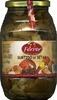 """Mezcla de setas en conserva """"Ferrer"""" - Producte"""