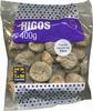 "Higos secos ""Casa Pons"" - Produit"
