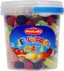 Jellypack maxi caramelos de goma surtidos - Produkt