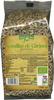 Semillas de girasol ecológicas - Producte