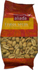 Cacahuetes fritos con sal - Producto