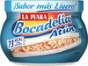 Bocadelia atún para sándwich ensaladas pasta o arroz - Producto
