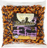 Caramelos candie - Product