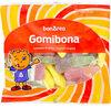 Gomibona - Product