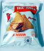 Tortilla chip tex-mex sabor queso - Produto